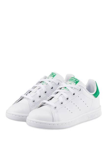 zapatilla Stan Smith von adidas Originals BEI Breuninger kaufen