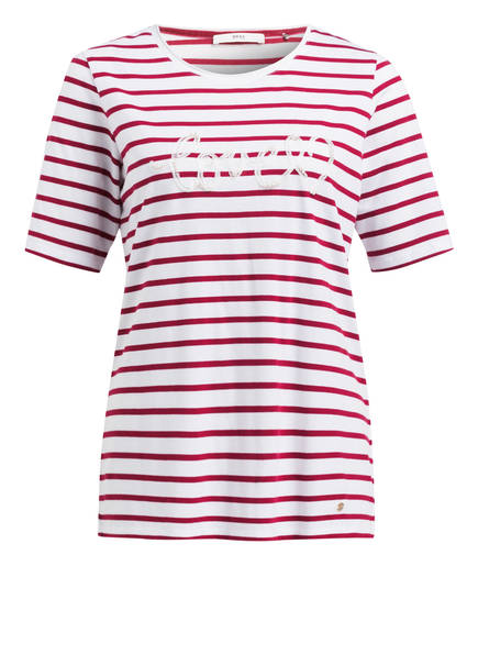 big discount entire collection attractive price T-Shirt CORA