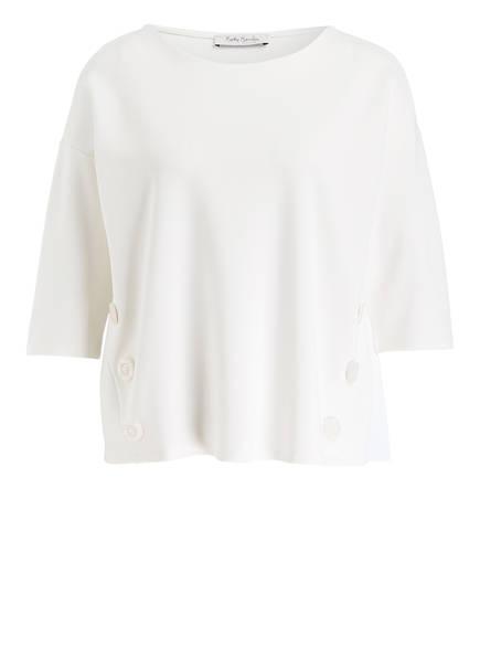 Betty Barclay T-Shirt, Farbe: OFFWHITE (Bild 1)