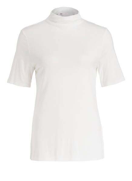 rich&royal Rollkragenshirt NOS , Farbe: WEISS (Bild 1)
