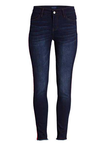 Darling Mit L2 Jeans Blue Harbour Galonstreifen YTYBZ