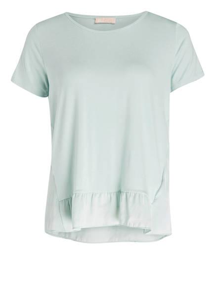 talkabout T-Shirt, Farbe: MINT (Bild 1)