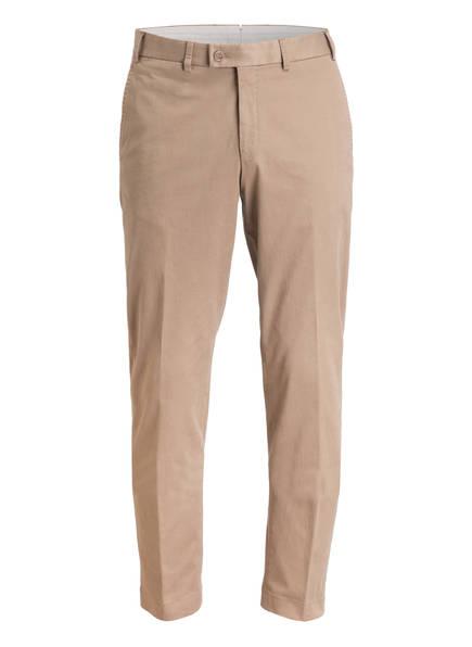 HILTL Chino PARMA Regular Fit, Farbe: BEIGE (Bild 1)