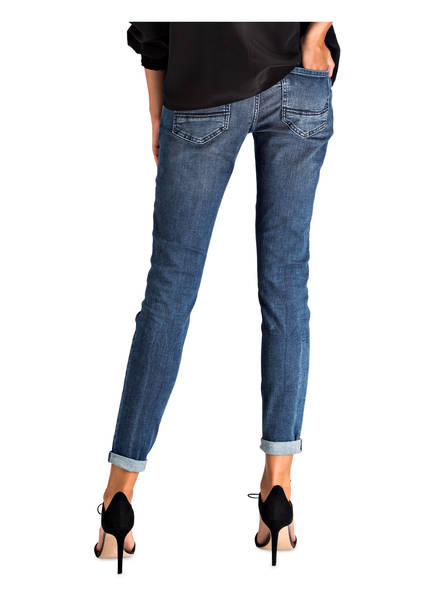 Etta Denim Jeans Mosh Blue Mos HRwpExOqB