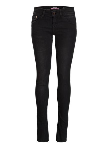 VINGINO Jeans, Farbe: BLACK VINTAGE (Bild 1)