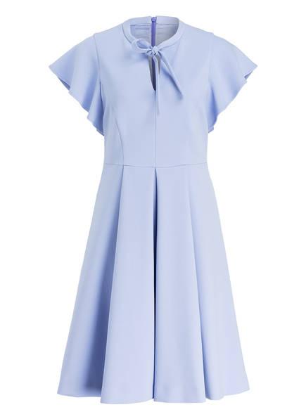 Kleid farbe hellblau
