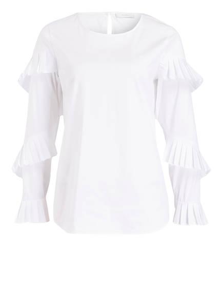 RIANI Bluse, Farbe: WEISS (Bild 1)