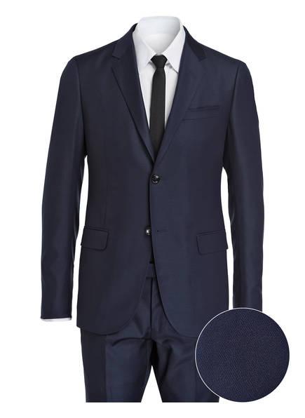 GUCCI Anzug MONACO, Farbe: MARINE (Bild 1)