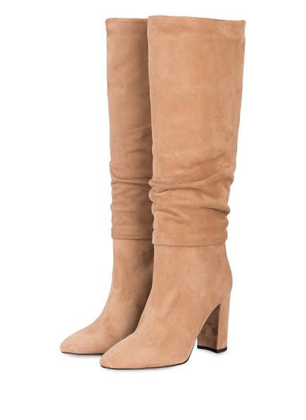 0826f5c1e69191 Stiefel von Bianca Di bei Breuninger kaufen