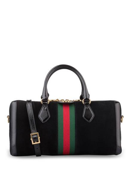 814a04f1c65b7 Handtasche OPHIDIA von GUCCI bei Breuninger kaufen