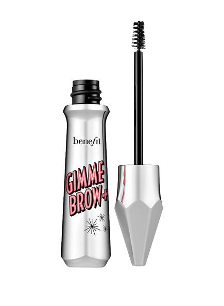 benefit GIMME BROW+ (Bild 1)
