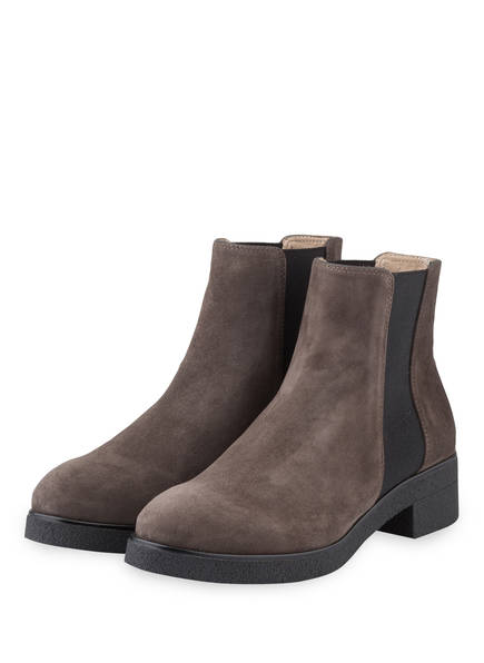 Destra Unisa boots Braun Unisa boots boots Braun Chelsea Destra Unisa Chelsea Destra Chelsea 1qrx1nPvOw