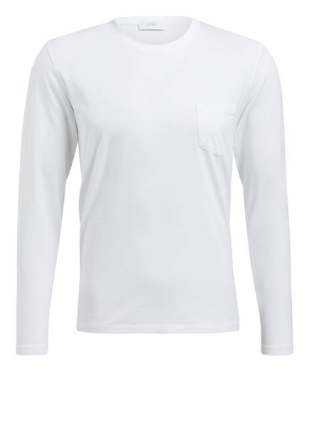Lounge Weiss Mey Mey shirt shirt Mey Lounge Lounge Weiss shirt Wv7YrWn6q