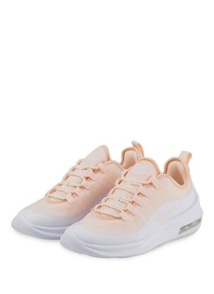 Nike Sneaker AIR MAX AXIS, Farbe: 800 Guava Ice (Bild 1)