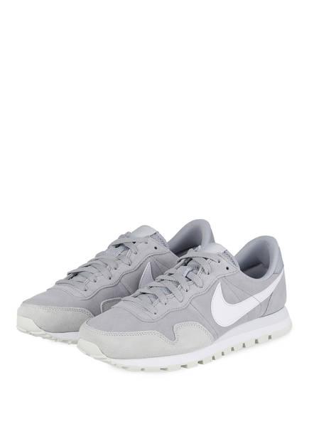 Nike Sneaker AIR PEGASUS 83 , Farbe: HELLGRAU (Bild 1)