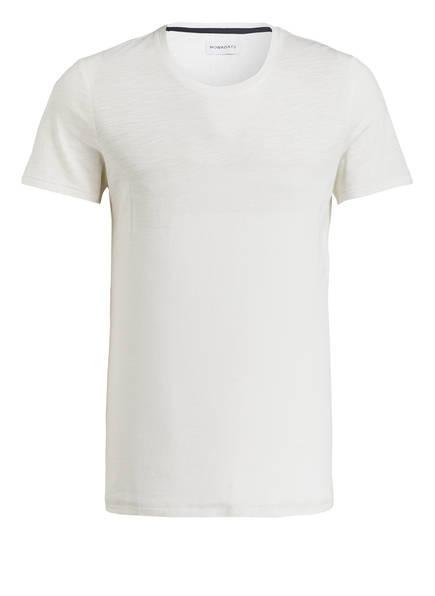 NOWADAYS T-Shirt, Farbe: WEISS (Bild 1)