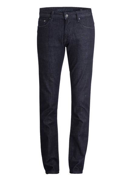 JOOP! Jeans STEPHEN Slim Fit, Farbe: 405 DARK BLUE (Bild 1)
