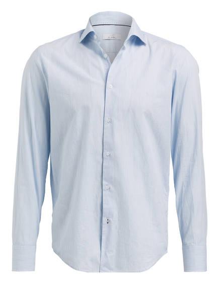 Chas Hemd Slim Fit, Farbe: HELLBLAU (Bild 1)