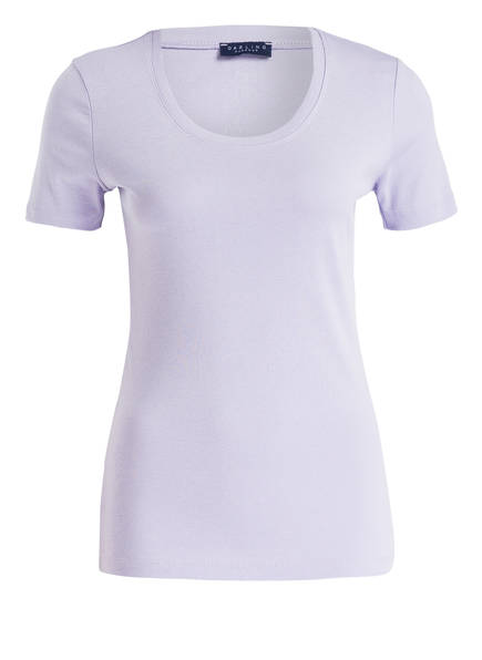 DARLING HARBOUR T-Shirt , Farbe: HELLLILA (Bild 1)