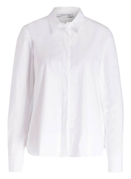 Louis Weiss Louis Mia Bluse And And BUn15xqU