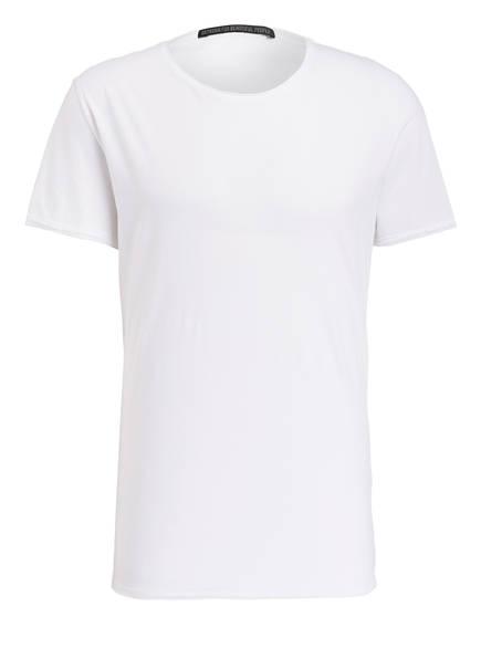 Weiss Kendrick shirt Drykorn Kendrick Drykorn shirt Weiss T Drykorn T xq8xng4zw