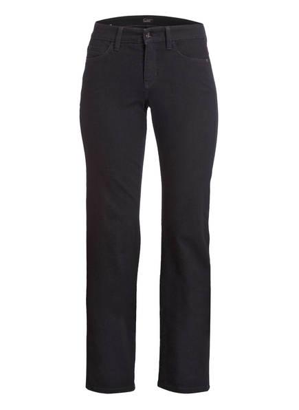 CAMBIO Jeans NORAH, Farbe: RINSED BLACK (Bild 1)