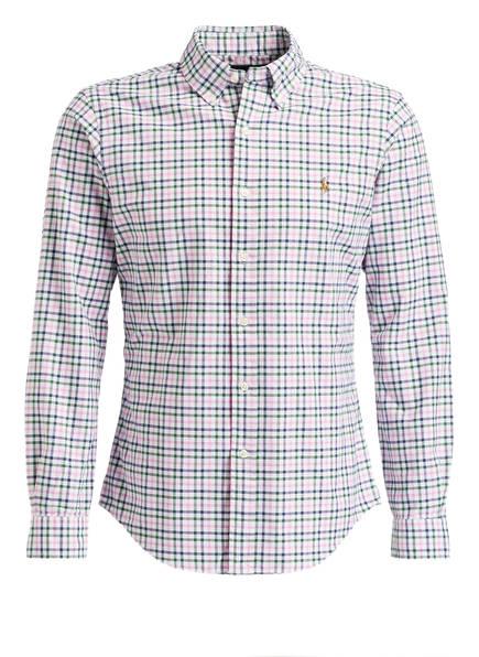 f51b66f08c5bf5 Oxfordhemd Slim Fit von POLO RALPH LAUREN bei Breuninger kaufen