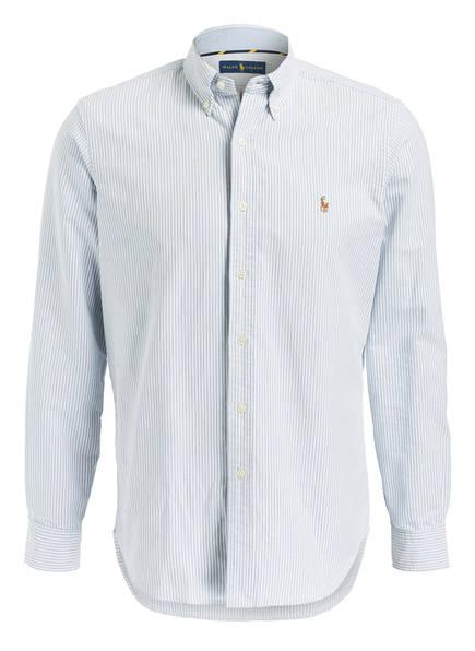 654cebeeb74678 Oxfordhemd Standard Fit von POLO RALPH LAUREN bei Breuninger kaufen