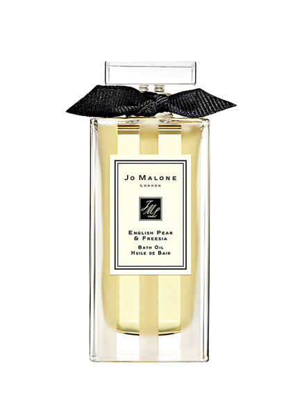 JO MALONE LONDON ENGLISH PEAR & FREESIA (Bild 1)