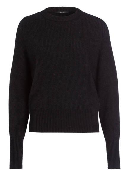 someday Pullover TAVI, Farbe: SCHWARZ (Bild 1)