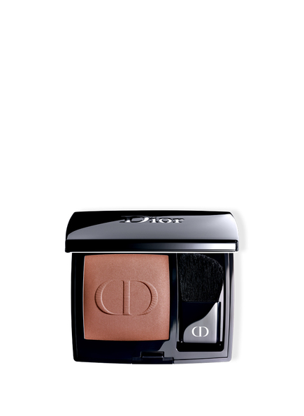 DIOR ROUGE BLUSH (Bild 1)