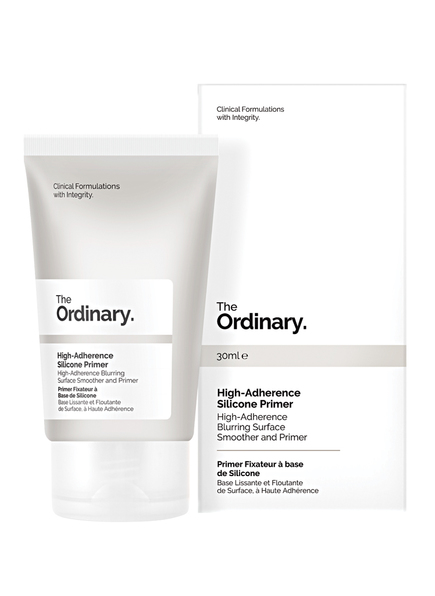 The Ordinary. HIGH-ADHERENCE SILICONE PRIMER (Bild 1)