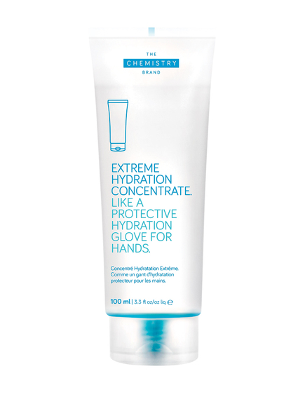 THE CHEMISTRY BRAND EXTREME HYDRATION CONCENTRATE (Bild 1)