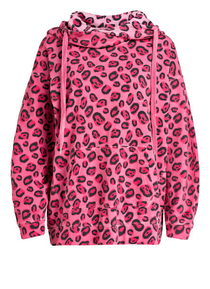 Better Hoodie Rich Rich Pink Rich Pink Hoodie Pink Hoodie Pink Better Rich Better Better Hoodie AwqnAUOr