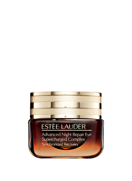 ESTÉE LAUDER ADVANCED NIGHT REPAIR EYE (Bild 1)