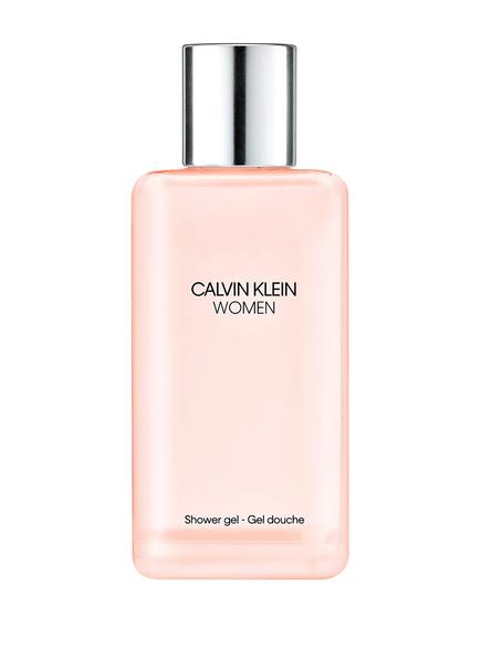 Calvin Klein WOMEN (Bild 1)