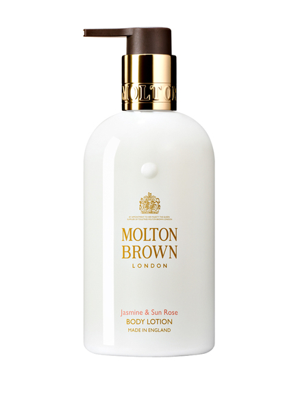 MOLTON BROWN JASMINE & SUN ROSE (Bild 1)