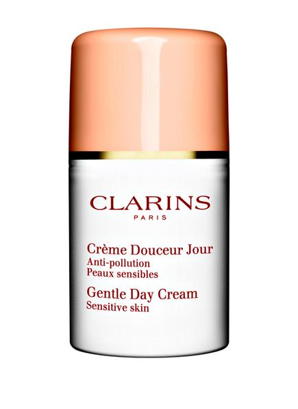 CLARINS CRÈME DOUCEUR JOUR  (Bild 1)