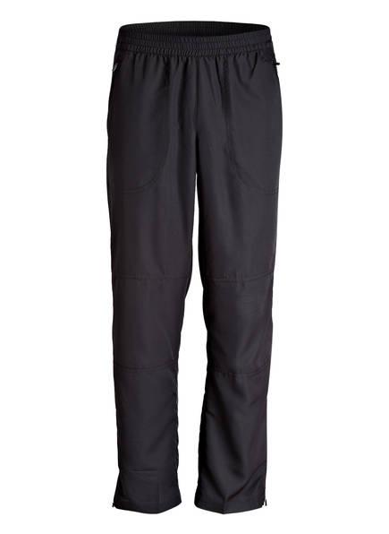 JOY sportswear Trainingshose MICK, Farbe: SCHWARZ (Bild 1)