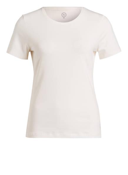 BOVIVA T-Shirt , Farbe: ECRU (Bild 1)