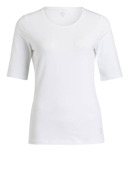 BOVIVA T-Shirt, Farbe: WEISS (Bild 1)