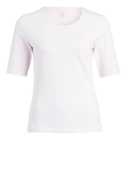 BOVIVA T-Shirt, Farbe: HELLROSA (Bild 1)