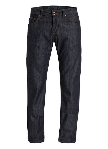 JOOP! Jeans ROY Regular Fit, Farbe: 405 DARK BLUE (Bild 1)