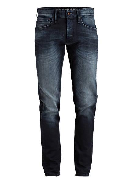 DENHAM Jeans RAZOR Slim Fit, Farbe: 013 NY BLUE (Bild 1)