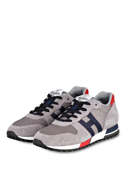 780c1d346201 Sneaker H383 von HOGAN bei Breuninger kaufen