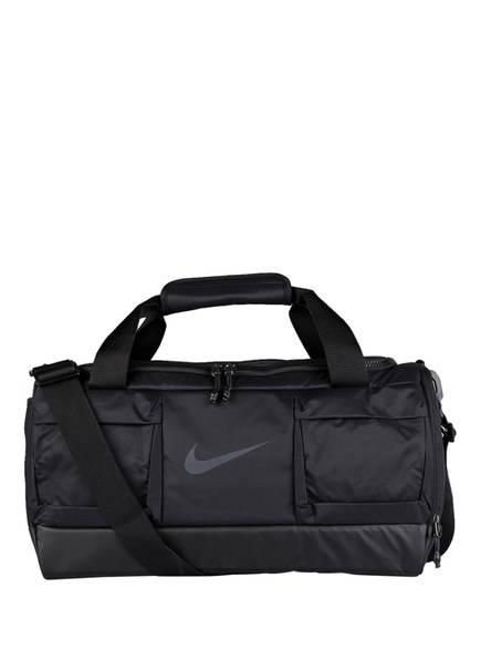 Kleine Sporttasche Nike