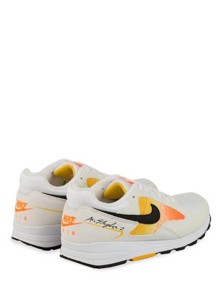Sneaker AIR SKYLON II Breuninger von Nike bei Breuninger II kaufen 7568ba