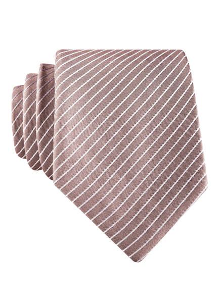 PAUL Krawatte, Farbe: BEIGE (Bild 1)
