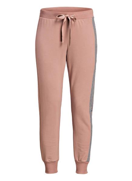 DEHA Sweatpants, Farbe: ROSÉ (Bild 1)