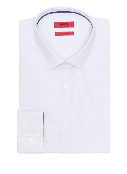 HUGO Hemd KOEY Slim Fit, Farbe: HELLBLAU (Bild 1)